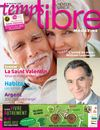 Temps Libre Magazine n71