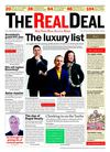 The Real Deal - February 2012 Issue