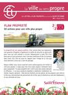 Lettre Plan Propret fevrier 2012