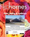 Kansas City Homes for sale: February 9, 2012