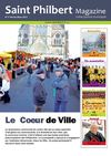 Magazine Saint Philbert n°17