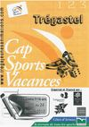 Programme Cap Sports Vacances Hiver 2012