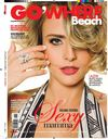 Revista Go&#039;Where Beach 03