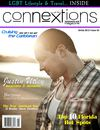 Connextions Magazine Issue 6 - Florida