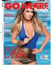 Revista Go&#039;Where Beach 04