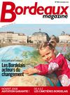Bordeaux Magazine N359