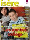 Isre Magazine N112