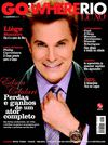 Revista Go&#039;Where Rio - Edio 07