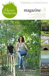 Magazine Emotion Marais poitevin n3