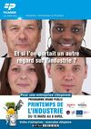 Programme Printemps de l&#039;Industrie