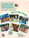 James City County 2012 Parks and Recreation Spring/Summer Program
