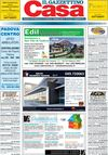 Gazzettino Casa 26/02/2012