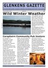 Glenkens Gazette Feb - Mar 12