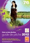 Guide Pche Seine-Maritime 2012