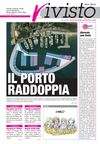 Rivisto free press Marzo 2012