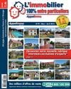 L&#039;immobilier 100% entre particuliers - N79 - Mars/Avril 2012