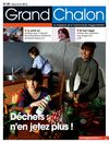 N40 Mars/Avril 2012