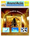 Jornal Anunciao - Outubro 2011