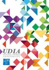 UDIA National Awards 2012