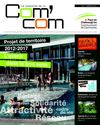 Com&#039;Com - mars 2012