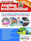 Angling International - September 2011 - Issue 44