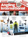 Angling International - May 2010 - Issue 28
