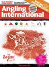 Angling International - June 2010 - Issue 29