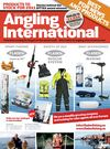 Angling International - August 2010 - Issue 31