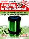 Angling International - April 2010 - Issue 27