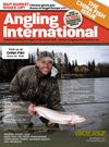 Angling International - February 2011 - Issue 37