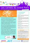 CARNET DU GRAND PARIS MARS 2012