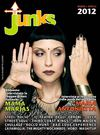 Junks - 07 - Marzo/Aprile 2012
