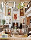 Kansas City Homes & Gardens №2 2012