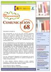 Red Intergeneracional. Comunicacin 68