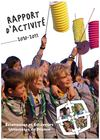 Rapport activits 2010-2011