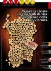 Insula Vini - La rivista di vini, stili di vita e tendenze della modernit