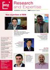 Research Newsletter n°6