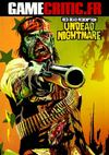 Gamecritic.fr - Test : Red Dead Redemption : Undead Nightmare