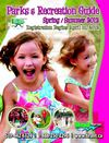 2012 County of Brant Spring/Summer Parks & Recreation Guide