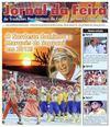 Jornal da Feira - Ed.93