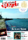P&#039;tits Brets Mag n15 / Mars 2012