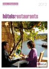 Hotels_Restaurants_Sarlat_Perigord_Noir