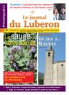 journal du luberon - printemps 2012