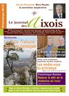 journal des aixois - printemps 2012