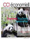 CCI conomie n 23 - mars 2012