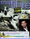 Temps Libre Magazine n72