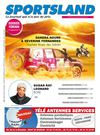 SPORTSLAND n84 - 2 avril 2012