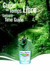 Guide du Temps Libre en Val-de-Marne (Franais/Anglais)