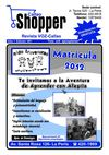 Shopper-Callao 001