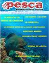 REVISTA PESCA ABRIL 2012